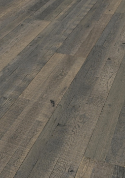 Dřevěné plovoucí podlahy Meister PC 400 Style Dub country stříbrošedý 8586