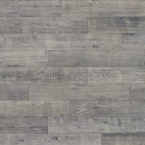 Lino Fatra Novoflor Extra Wood 2017-56
