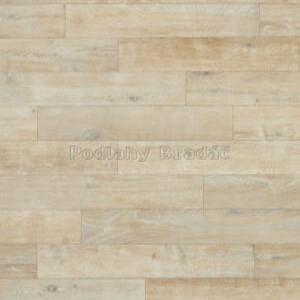 Lino Fatra Novoflor Extra Wood 2017-5