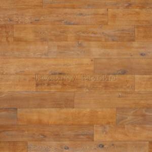 Lino Fatra Novoflor Extra Wood 2017-4