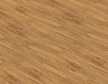 FATRA Thermofix wood 2,5mm Tis horský 12203-4
