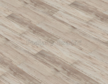 FATRA Thermofix wood 2,5mm Borovice milk 12139-2