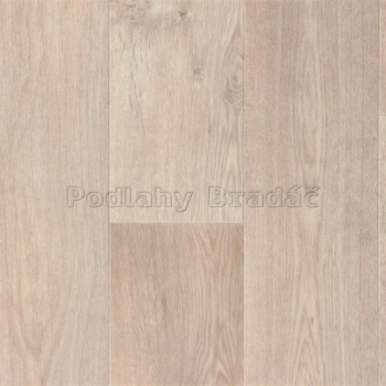 Pvc Gerflor Designtex Timbert light 1749