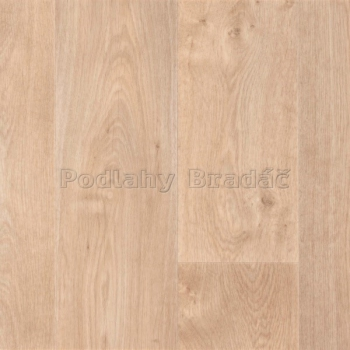 Pvc Gerflor Designtex Timber classic 1736