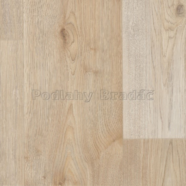 Pvc Gerflor Designtex Sherwood clear 2012