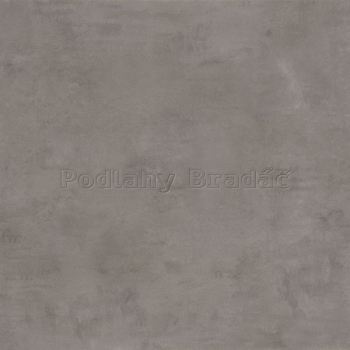 Pvc Gerflor Designtex Madras anthracite 1735