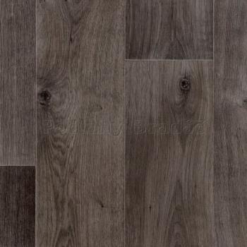 Pvc Gerflor Designtex plus Timber dark grey 1818