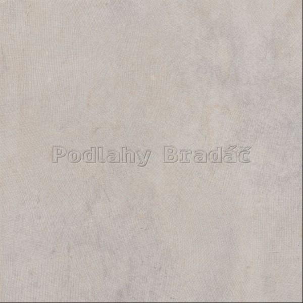 Pvc Gerflor Designtex plus Karonga crema 1657