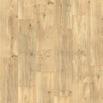 Egger Pro Design Large EPD015 Dub elegant pískově-béžový