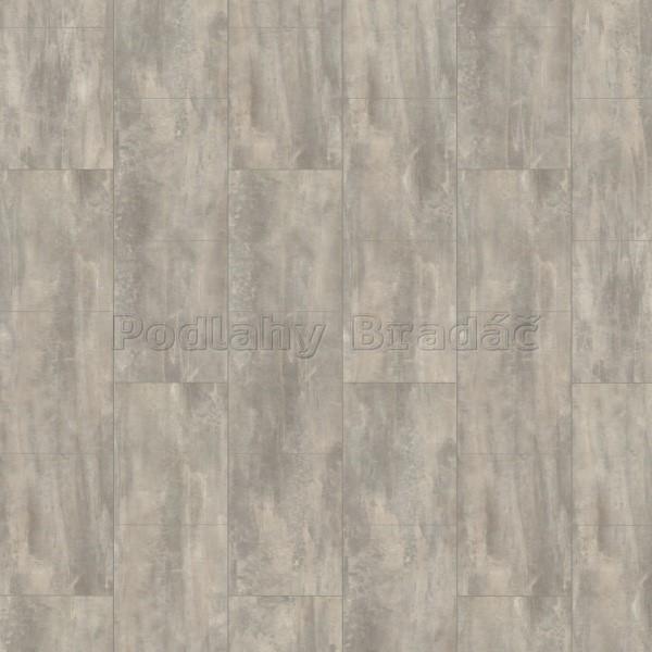 Egger Pro Design Large EPD016 Beton světle šedý