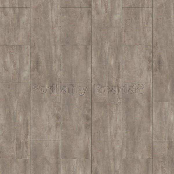 Egger Pro Design Large EPD017 Beton tmavě šedý