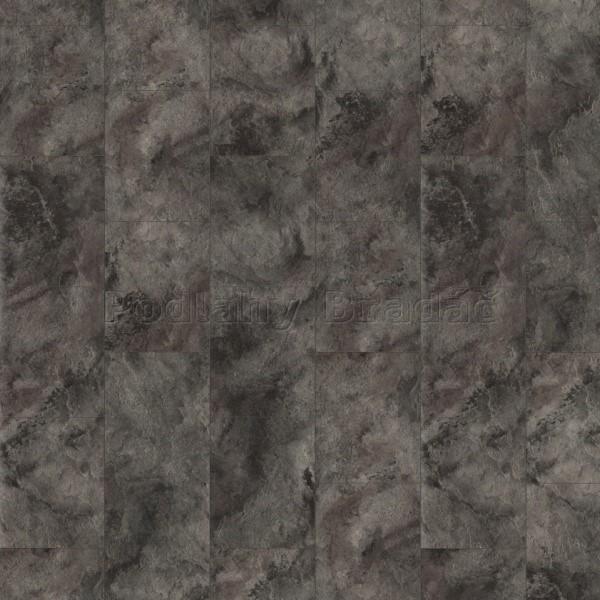 Egger Pro Design Large EPD020 Břidlice černá