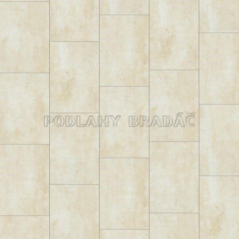 DESIGNLINE 400 STONE Harmony Stone Sandy DB00134