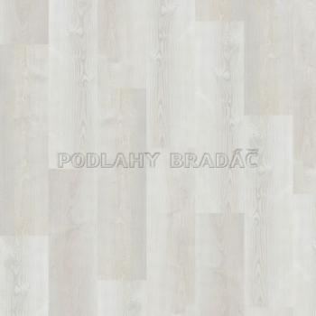 DESIGNLINE 400 WOOD Dream pine light DB00105
