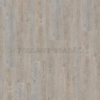 DESIGNLINE 400 WOOD Desire oak light DB00108