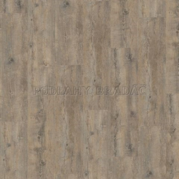 DESIGNLINE 400 WOOD Embrace oak grey DB00110