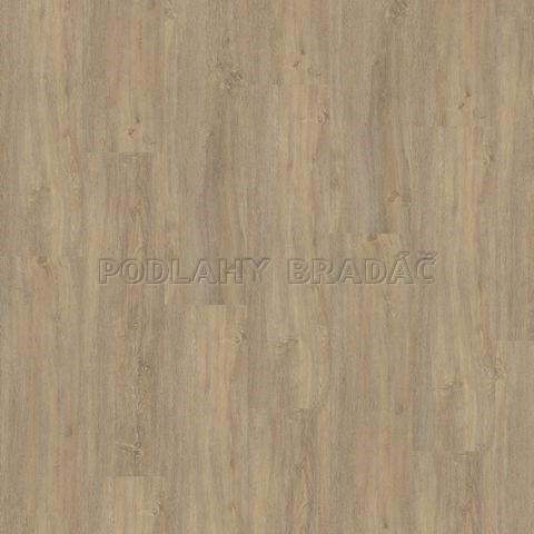 DESIGNLINE 400 WOOD Paradise oak essential DB00112