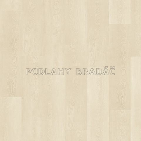 DESIGNLINE 400 WOOD Inspiration oak clear DB00113