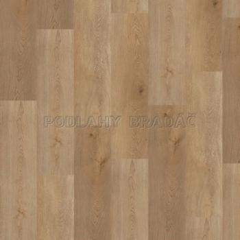 DESIGNLINE 400 WOOD Energy oak warm DB00114