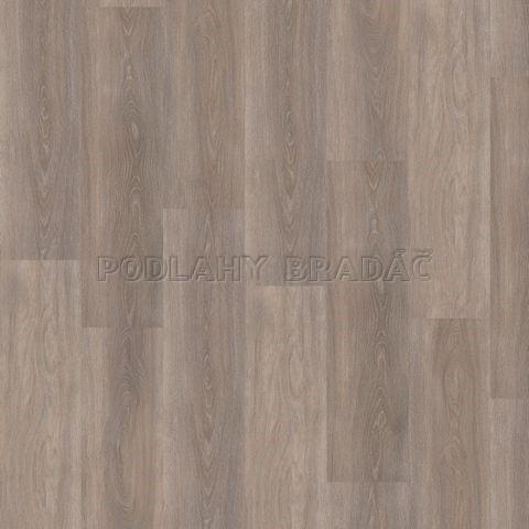 DESIGNLINE 400 WOOD Spirit oak silver DB00115
