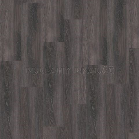 DESIGNLINE 400 WOOD Miracle oak dry DB00117