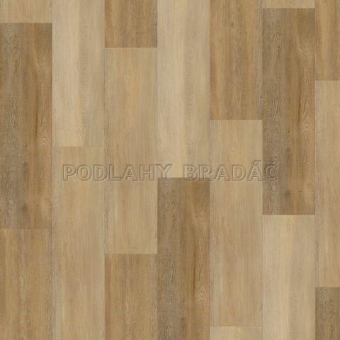 DESIGNLINE 400 WOOD Eternity oak brown DB00120
