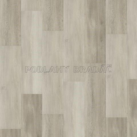 DESIGNLINE 400 WOOD Eternity oak grey DB00121