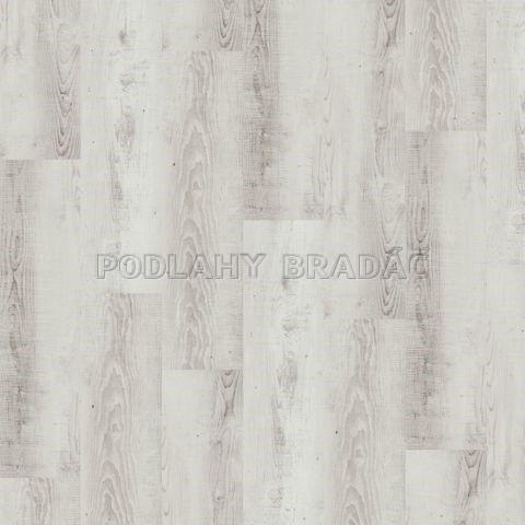 DESIGNLINE 400 WOOD Moonlight pine pale DB00104