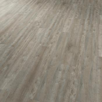 Conceptline Click 30104 4V Driftwood šedý