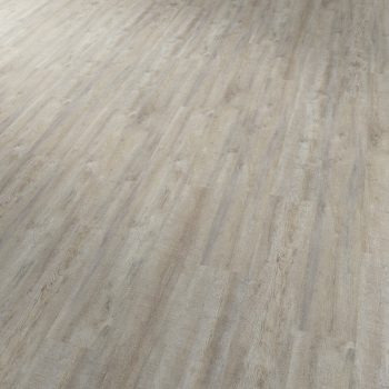 Conceptline Click 30105 4V Driftwood světlý