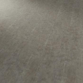 Conceptline Click 30501 4V Cement šedohnědý