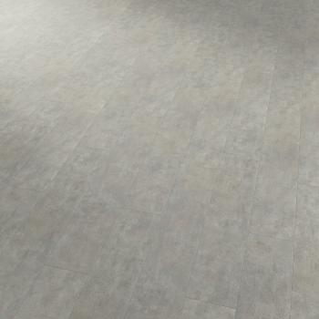Conceptline 30500 4V Cement světle šedý