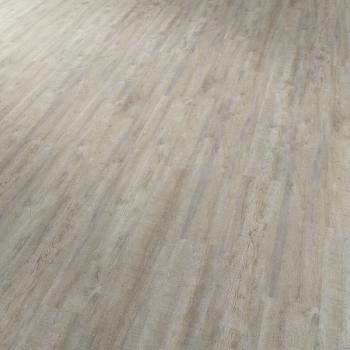 Conceptline 30105 Driftwood světlý