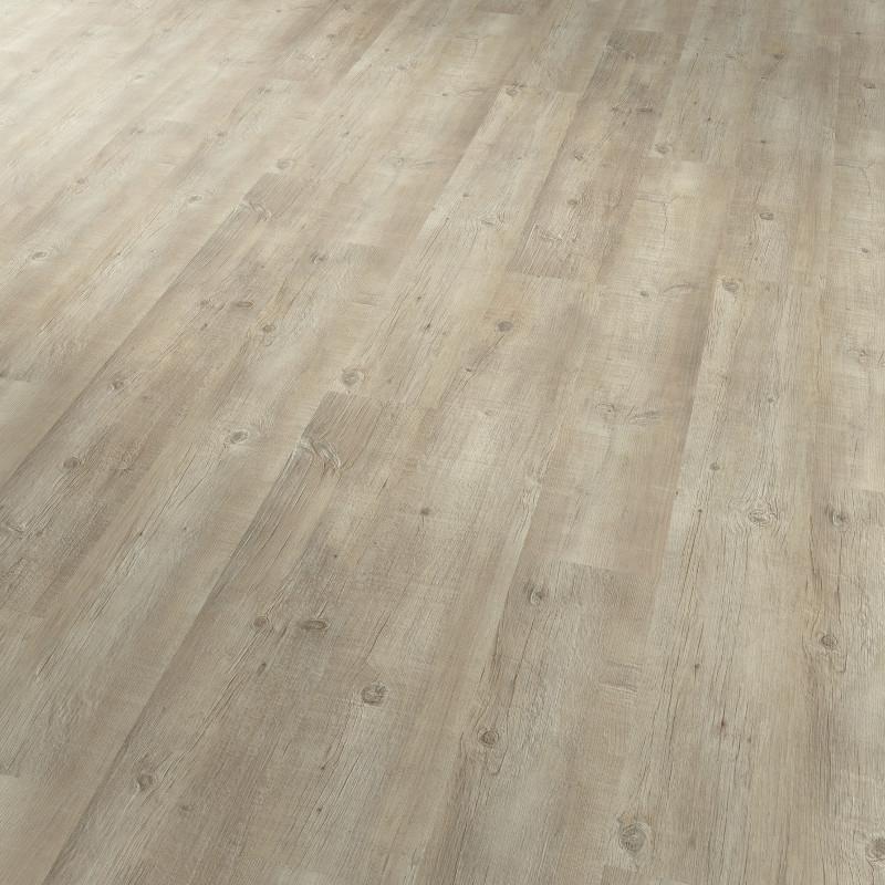 Conceptline 30100 Farmářské dřevo