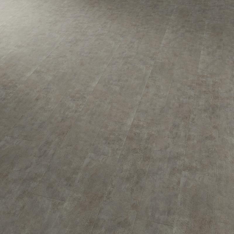 Conceptline 30501 4V Cement šedohnědý