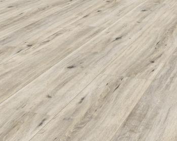 Vinylová plovoucí podlaha Meister Puretec DD 350 S Tecara Dub starý vzhled 6972