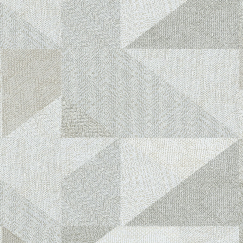 Expona Domestic P1 5848 Beige Geometric