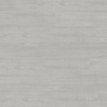 Expona Domestic N6 5991 White Saw Cut Ash