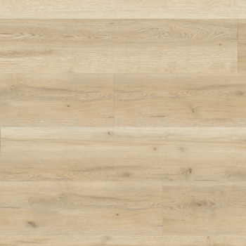 Expona Domestic N11 5827 Mountain Oak