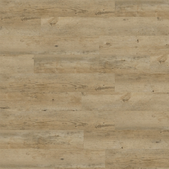 Expona Domestic N14 5950 Scandinavian Country Plank