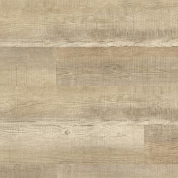 Expona Domestic N9 5828 Beige Saw Mill Oak