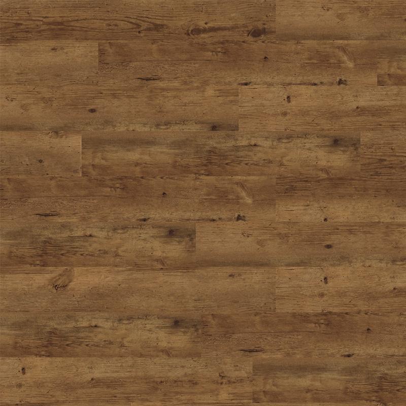 Expona Domestic C3 5951 Antique Oak
