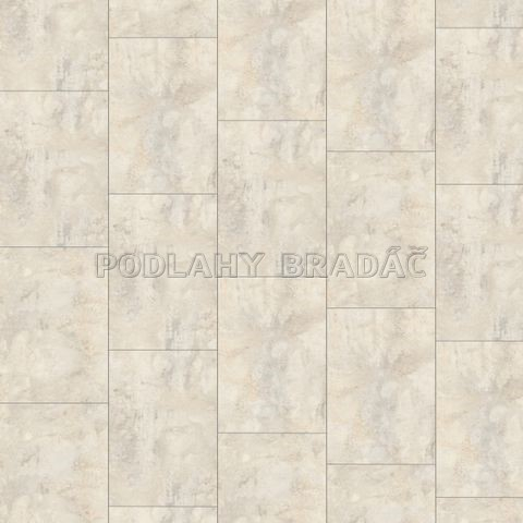 DESIGNLINE 400 STONE Magic Stone Cloudy DB00136