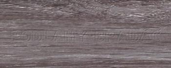 Podlahová lišta k fatra clicku Dub sibiřský šedý 6502B