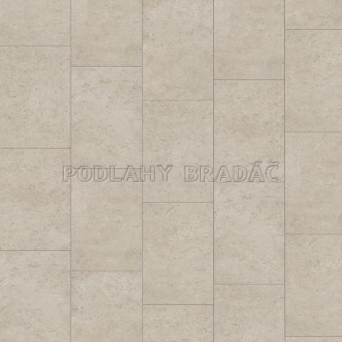 DESIGNLINE 400 STONE Patience Concrete Pure DB00139