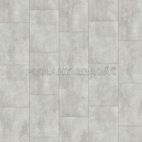 DESIGNLINE 400 STONE Wisdom Concrete Dusky DB00140