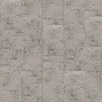 DESIGNLINE 400 STONE Fairytale Stone Pale DB00142