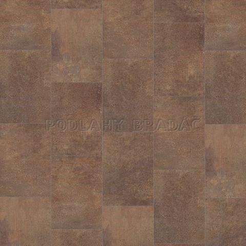 DESIGNLINE 400 STONE Fortune Stone Rusty DB00143