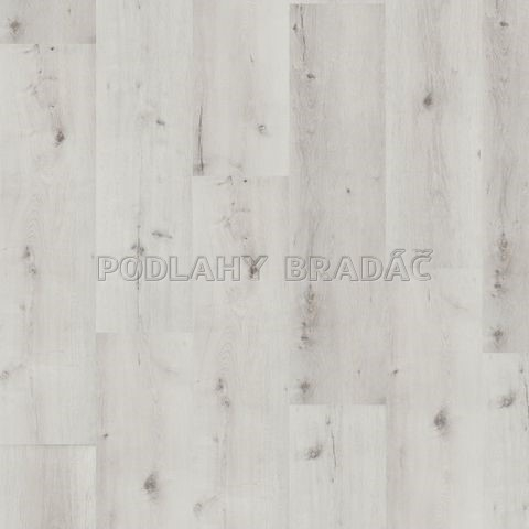 DESIGNLINE 400 Wood XL Emotion Oak Rustic DB00123
