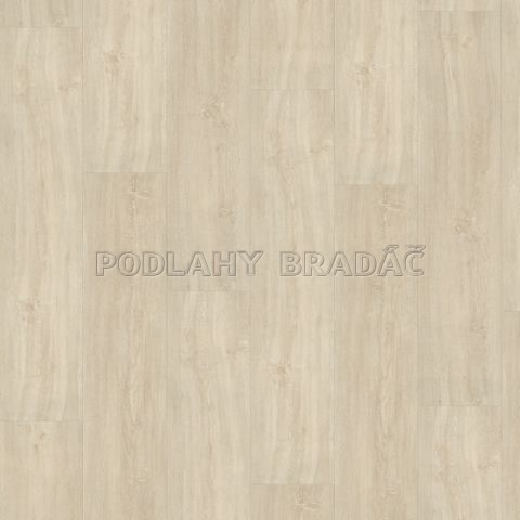 DESIGNLINE 400 Wood XL Silence Oak Beige DB00124